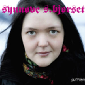 synnøve_digipak_DA1X12XX