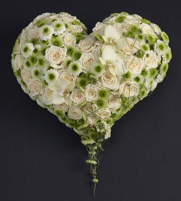 9_sorg_chrysantemum_roser_hjerte