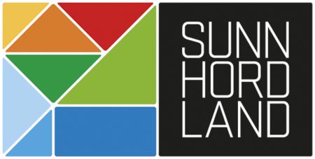 Sunnhordland_logo