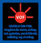 VOF-knapp-1-redigert-tekst.png