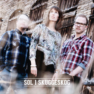 sol i skuggeskog cover.indd