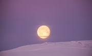 Moonmapping III 2012