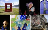 Collage web crop