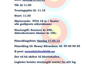Innbydelse regionmesterskap innendørs Surnadal 24032013-page-001_656x928