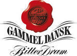 GammelDansk_logo_150x109