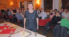 02 Sigvor spanderte kake
