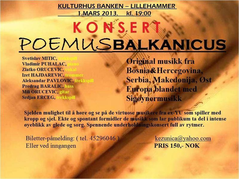 poemus balkanicus