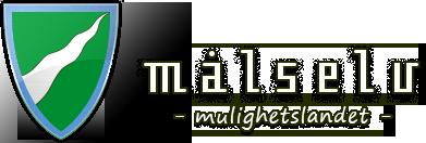 Målselv logo