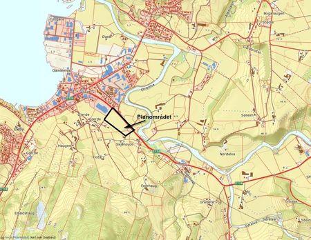 Etne_oversikt planområde