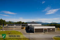 Fagerlidal skole