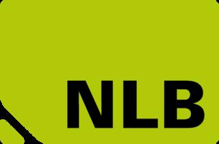 Logo til NBL