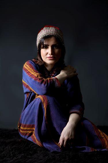 Iran_yasna_resize_