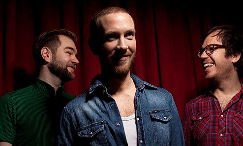 Vikinj-Trio-Foto-Stian-Andersen