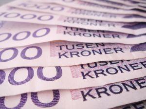 1000_kroner_bills