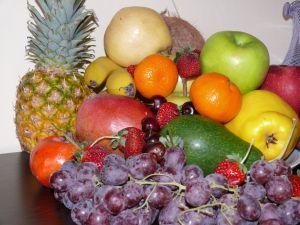 932630_fruit
