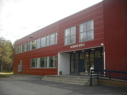 olsborg skole