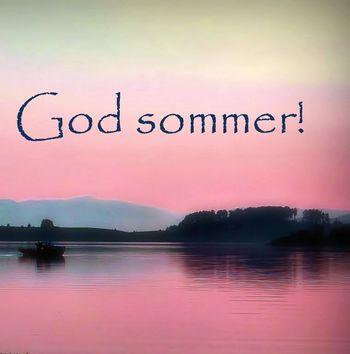 God sommer fra Inderøy kommune_350x354.jpg