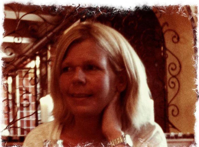 Marianne S. Bruket