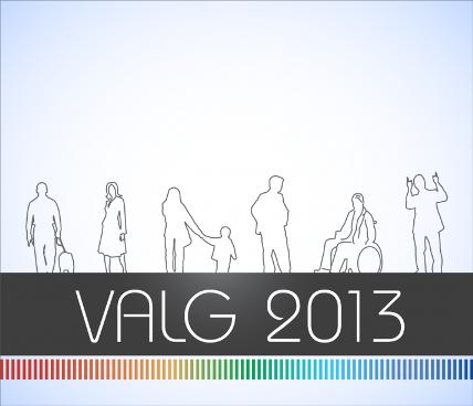 valg-2013-liten