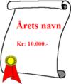 Årets navn_100x118
