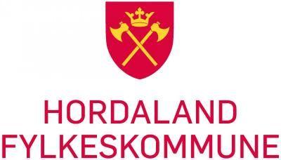 Hordaland Fylkeskommune_2