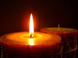 candlelight-1382876-m