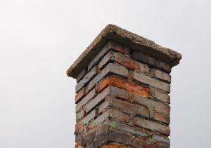 chimney-1018488-m