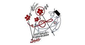 logo vestlandskappleik 2013