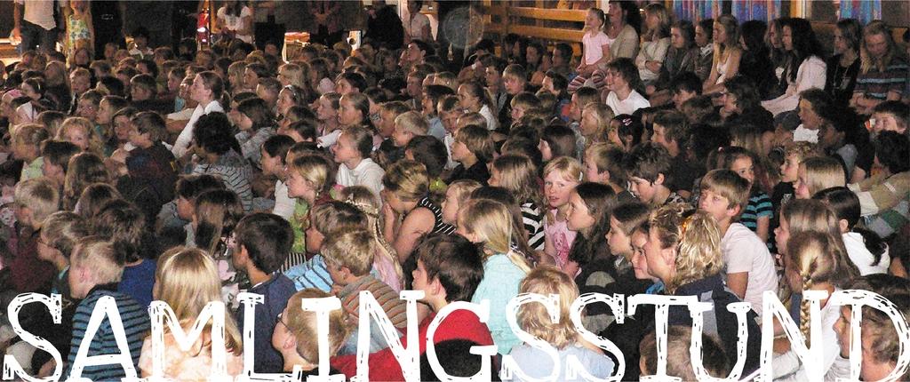 Samlingsstund Søre Ål.jpg