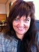 Profil Anne berit_80x107.jpg