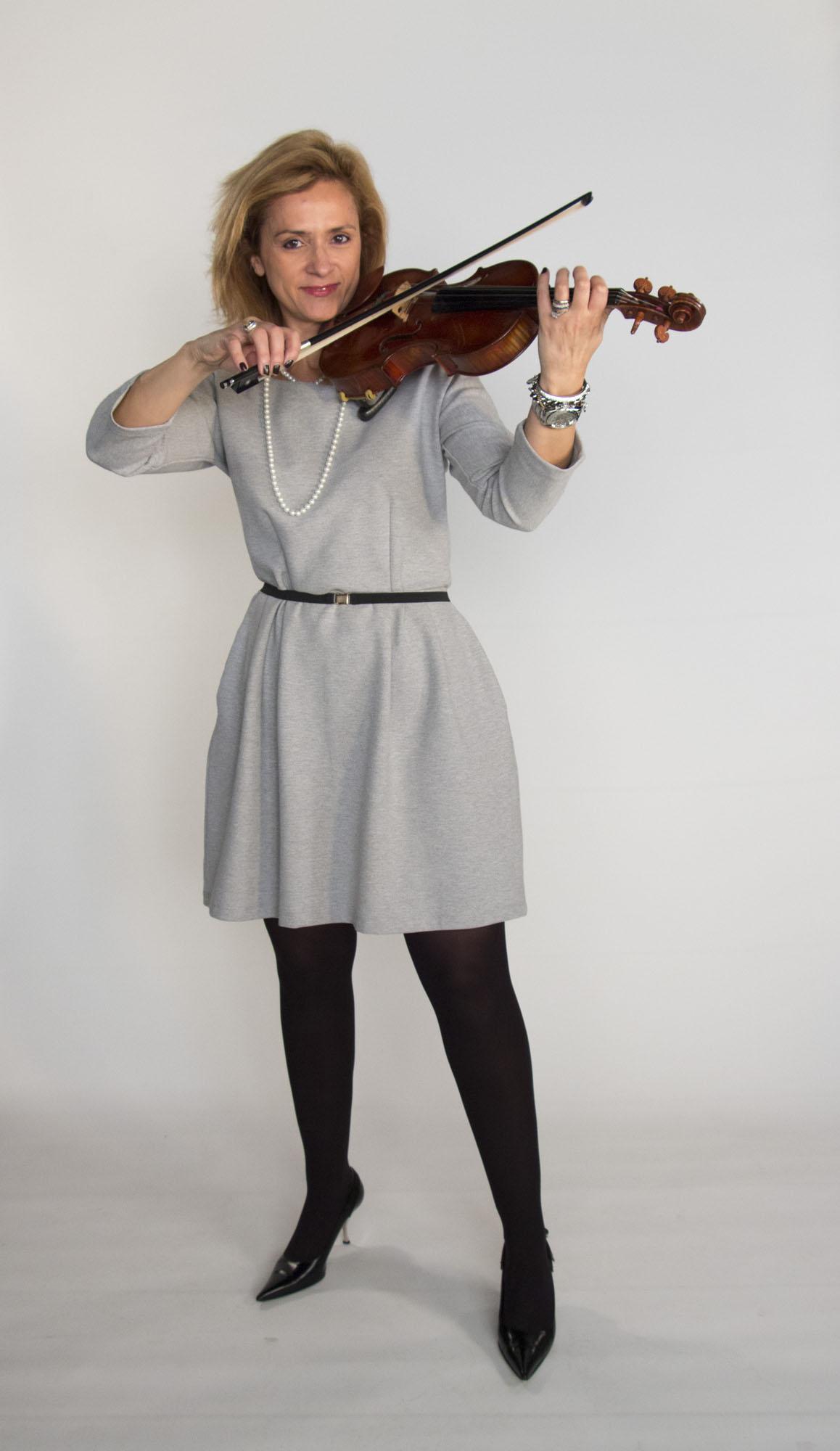Eva Brandth 2013.jpg