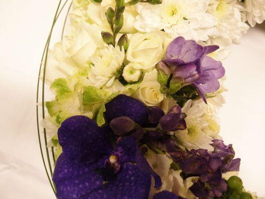 begravelse ny album  03-07-13 067[1]