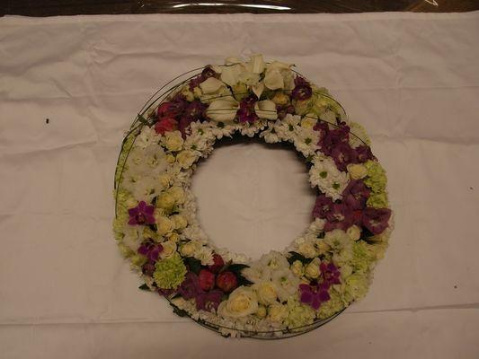 begravelse ny album  03-07-13 106[1]