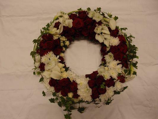 begravelse ny album  03-07-13 111[1]