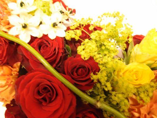 begravelse ny album  03-07-13 306[1]