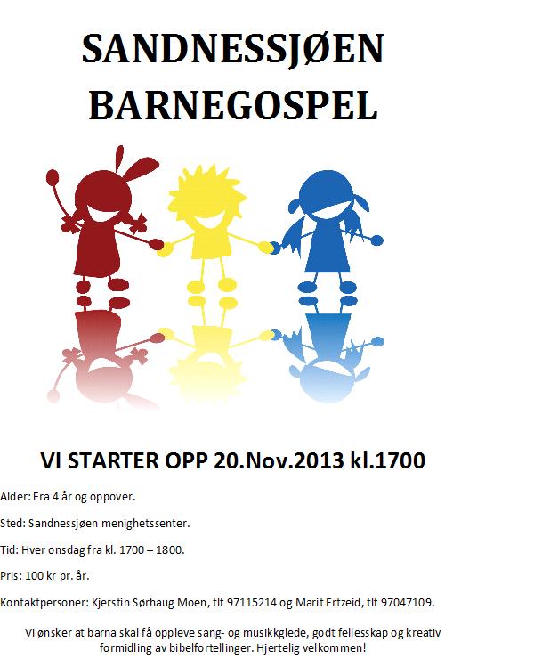 barnegospel.png