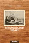 Fiskeflåten i Skjervøy_100x145