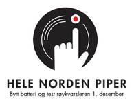 DSB0053_Norden_piper_Dk