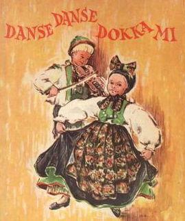 dansedanse[1]