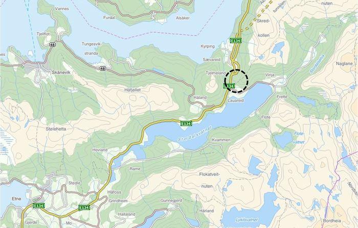 Oversiktskart 3_700x447.jpg