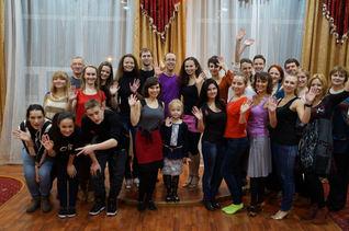 Latin_Dancers_Arkhangelsk