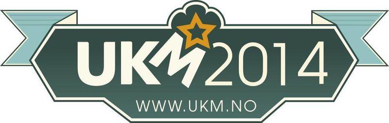 UKM 2014