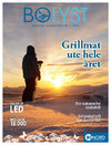 BONORD_bolyst_1-14_HR_100x131.jpg
