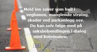 Lillehammer_MittNabolag