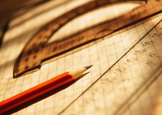 blyantetc