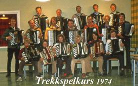 19 Trekkspelkurs 1974 Holger Hjortland b