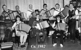 21 cTorader 1982