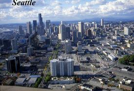 26 c Seattle