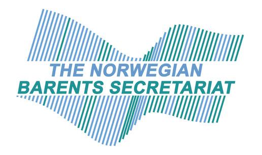 logo_barents