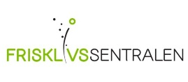 Logo_frisklivssentralen